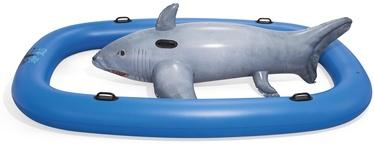Bestway Tidal Wave Shark 41124