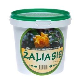 Roheline seep 1 kg