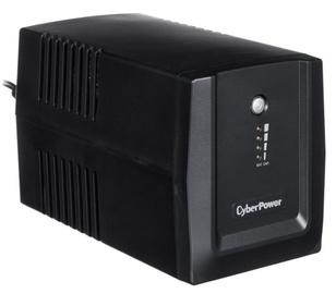 Cyber Power UPS UT2200E-FR
