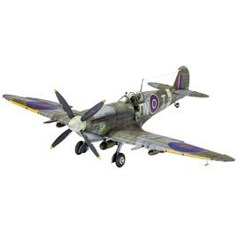 Revell Supermarine Spitfire Mk IXc 1:32 03927R