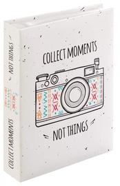 Hama Collect Moments Memo Album 10x15 / 200