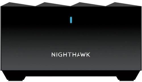 Maršrutizatorius Netgear Nighthawk MK62