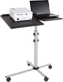 2x3 STO11 Duo Projection Table