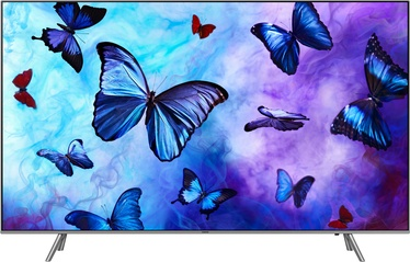 Televizorius Samsung QE49Q6