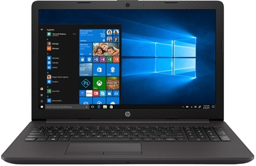 HP 255 G7 Black 2D319EA PL