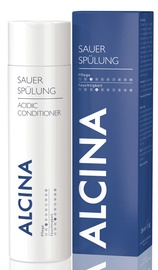 Alcina Acidic Conditioner 250ml