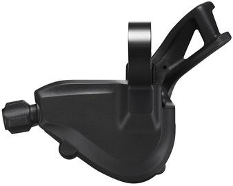 Shimano Deore SL-M5100-L Shifter Handle Left Black