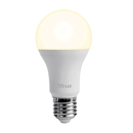 Trust ALED-2709 Wireless Diamond LED Bulb
