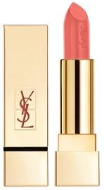 Yves Saint Laurent Rouge Pur Couture Lip Color 3.8ml 51