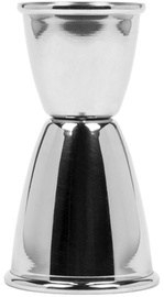 Barkonsult Jigger Art Deco 20/40ml