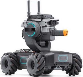 Игрушечный робот DJI Robomaster