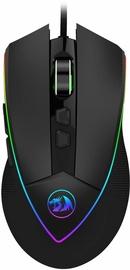 Redragon M909 RGB Optical Gaming Mouse Black