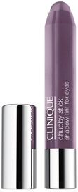 Clinique Chubby Stick Shadow 3g 09