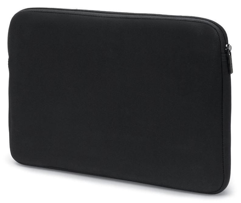 "Dicota Notebook Sleeve 13-13.3"" Black"
