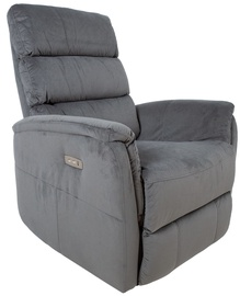 Fotelis Evelekt Barclay, 79x86x105 cm