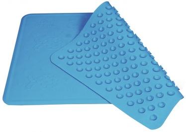 Canpol Babies Non Slip Rubber Bath Mat Large 9/051 Assort