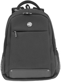 Tellur Companion Notebook Backpack 15.6'' Black