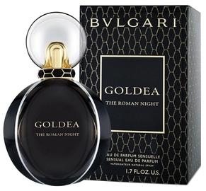 Bvlgari Goldea The Roman Night 30ml EDP