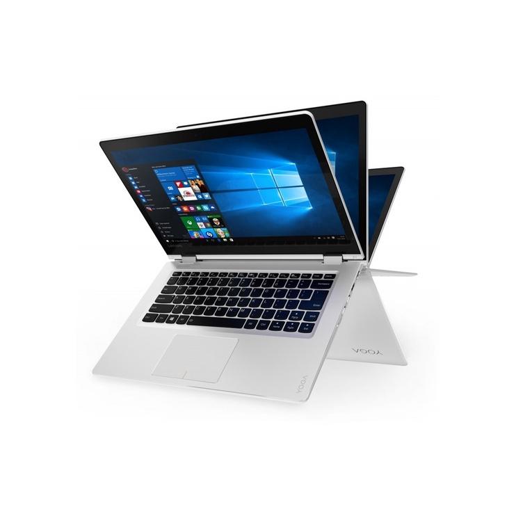 Nešiojamasis kompiuteris Lenovo Yoga 530-14IKB