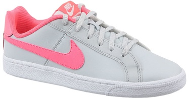 Nike Sneakers Court Royale GS 833654-005 White 36.5
