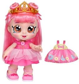Кукла Moose KindiKids 50065