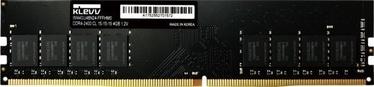 KLEVV 16GB 2400MHz CL15 DDR4 IM4AGU88N24-FFFH*0