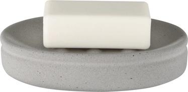 Spirella Soap-Dish