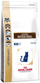 Royal Canin Gastro Intestinal Cat Dry Food 4kg