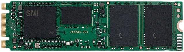 Intel SSD 545s 128GB M.2 SSDSCKKW128G8X1