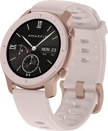 Išmanusis laikrodis Amazfit GTR, rožinė