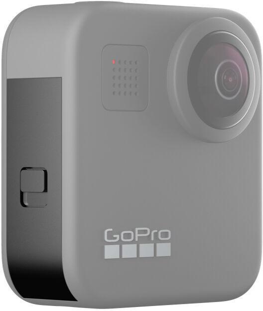 GoPro Replacement Door For Hero Max
