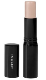Inglot Stick Foundation 9g 103