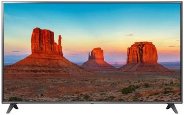 Televizorius LG 75UK6200PLB