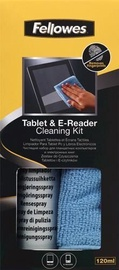 Salvrätikud Fellowes Cleaning Kit, 0.12 l