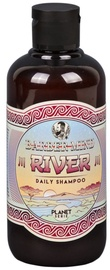 Barber Mind River Planet Daily Shampoo 250ml