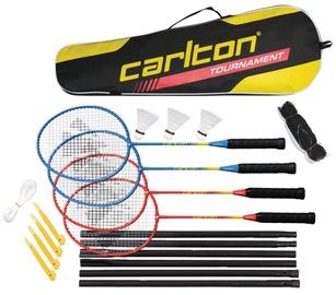 Carlton Tournament 4 Players Set