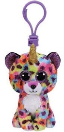Плюшевая игрушка TY, многоцветный
