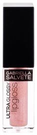 Gabriella Salvete Ultra Glossy Lip Gloss 4ml 01