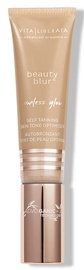 Vita Liberata Beauty Blur Sunless Glow 30ml Latte Light