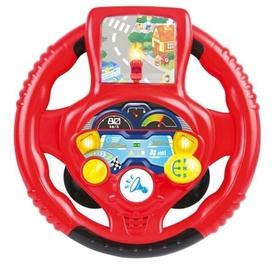 Interaktīva rotaļlieta WinFun Motion Fun