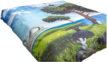 Navitrolla Blanket Cover 200x210 Room