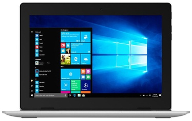 Lenovo IdeaPad D330-10 N5000 4/128GB W10P Grey