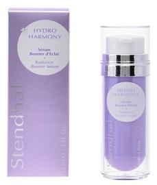 Stendhal Hydro Harmony Radiance Booster Serum 30ml