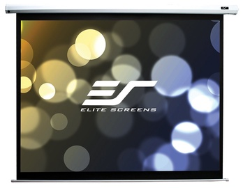 Elite Screens Electric84V Spectrum Screen