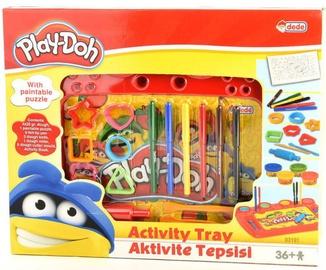 Dede Play-Doh Activity Tray 43841