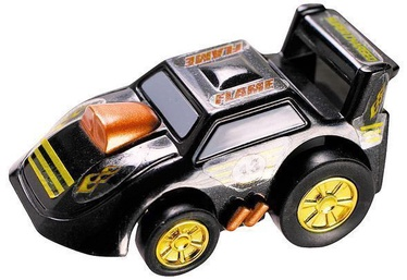 Elliot Supercharged Auto/Car 9020253