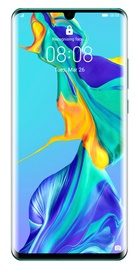 Mobilus telefonas Huawei P30 Pro 6/128GB Dual Aurora