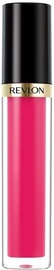 Revlon Super Lustrous Lip Gloss 3.8ml Pink Pop