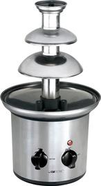 Šokolado fontanas Clatronic SKB3248
