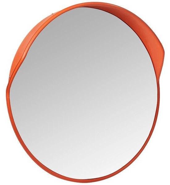 Зеркало заднего вида Bottari Blind Spot Mirror 45cm